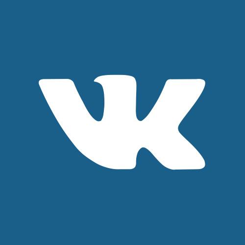 Торсунов О.Г. (из ВКонтакте)